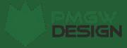 PMGW Design